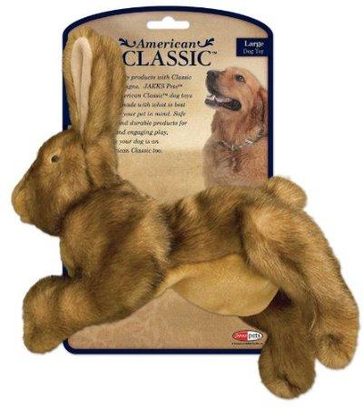 American Classic Rabbit, Large
